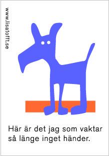 Magnet 2001-50
